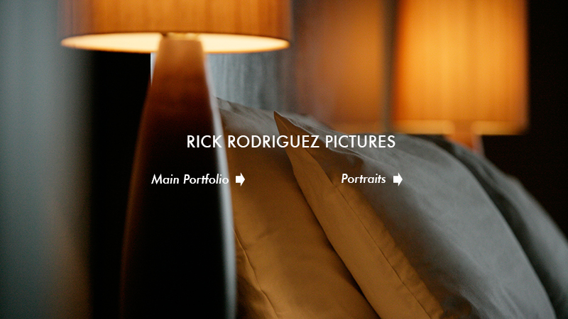 rrpictures homepage